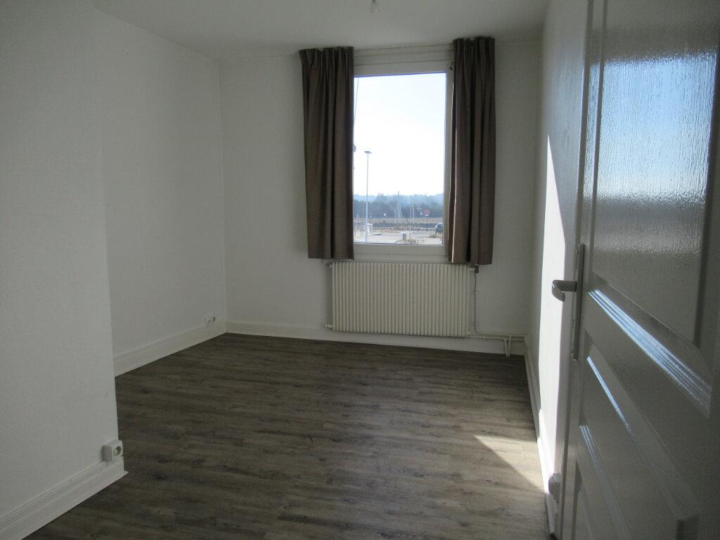 Appartement à louer 3 52m2 à Étaples vignette-12