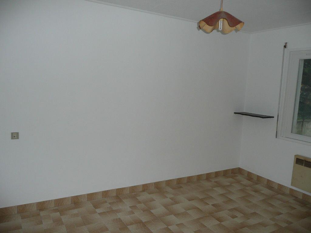 Maison à louer 2 26m2 à Merlimont vignette-5