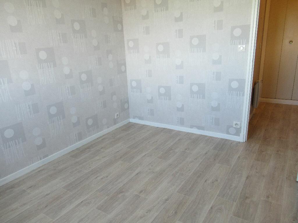 Appartement à louer 2 41.95m2 à Cucq vignette-6