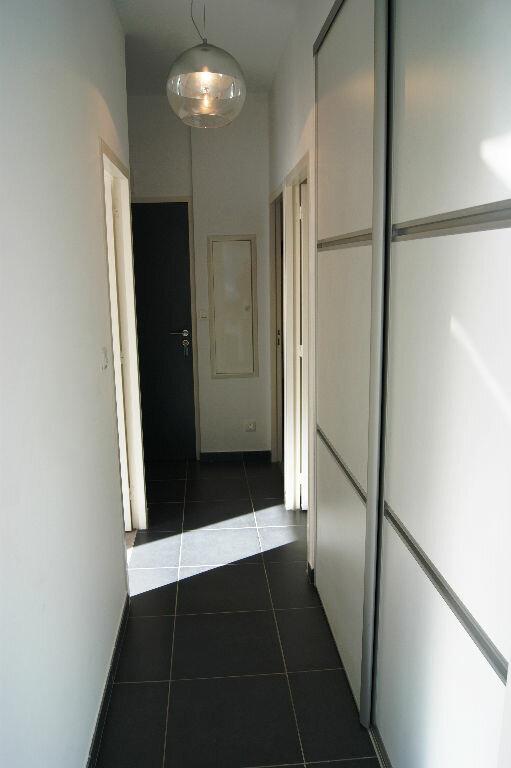 Appartement à vendre 3 62m2 à Merlimont vignette-7