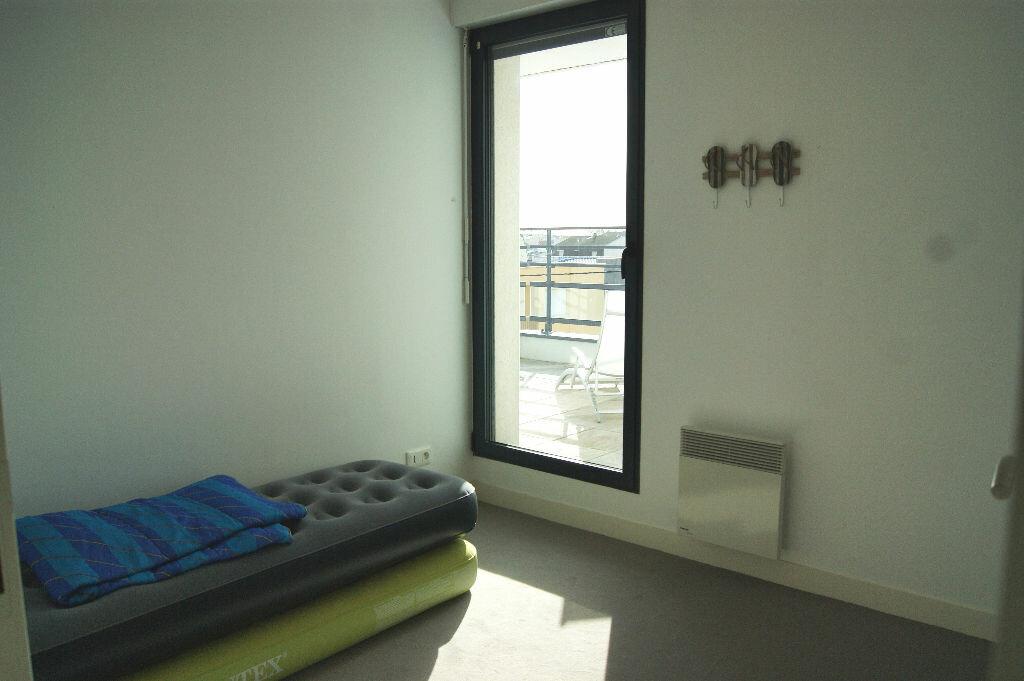 Appartement à vendre 3 62m2 à Merlimont vignette-9
