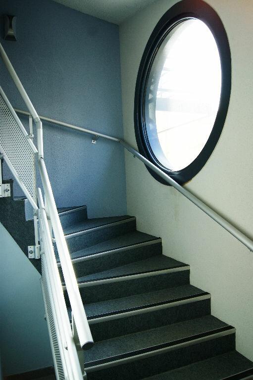 Appartement à vendre 3 62m2 à Merlimont vignette-12