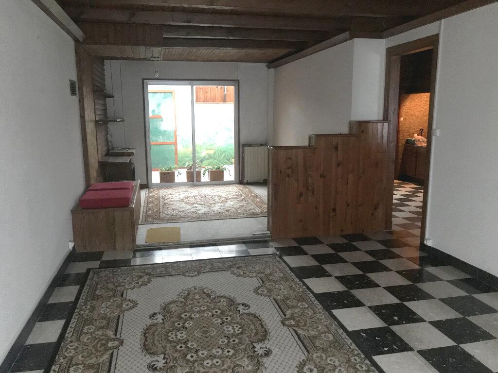 Maison à vendre 5 130m2 à Étaples vignette-3