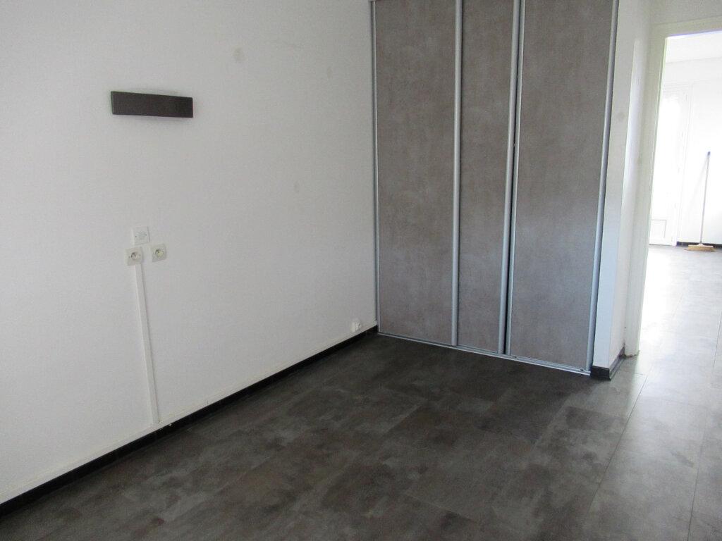 Maison à louer 3 45m2 à Cucq vignette-5
