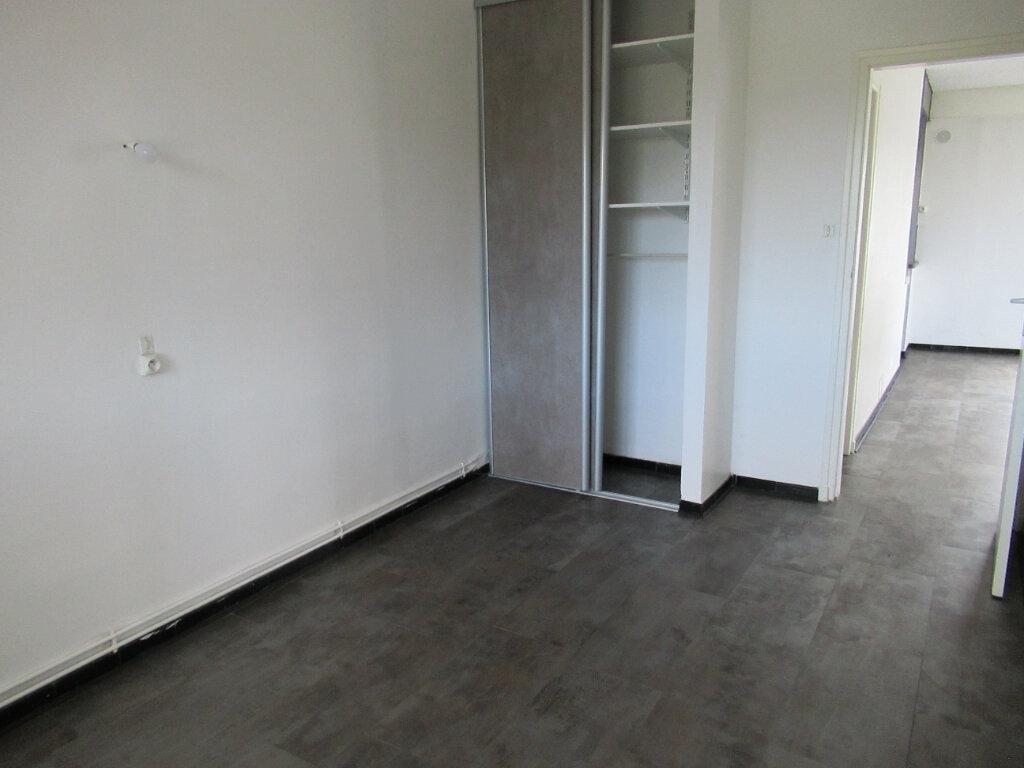 Maison à louer 3 45m2 à Cucq vignette-7