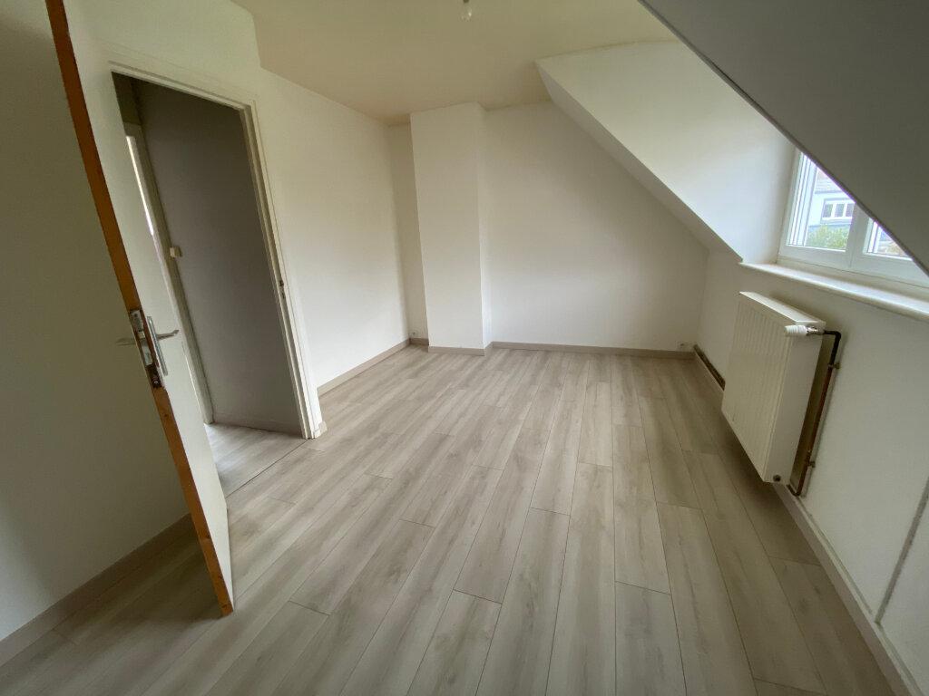 Maison à louer 3 47m2 à Cucq vignette-6