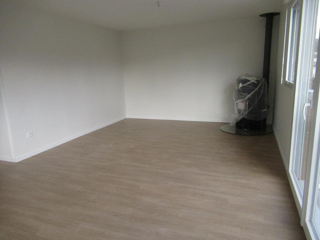 Appartement à louer 3 80m2 à Cucq vignette-2