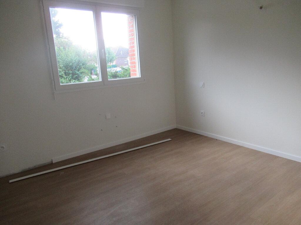 Appartement à louer 3 80m2 à Cucq vignette-5