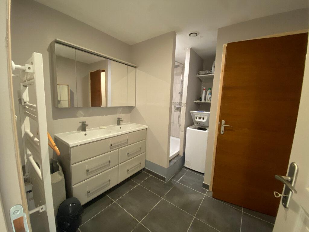 Appartement à louer 2 35m2 à Cucq vignette-3