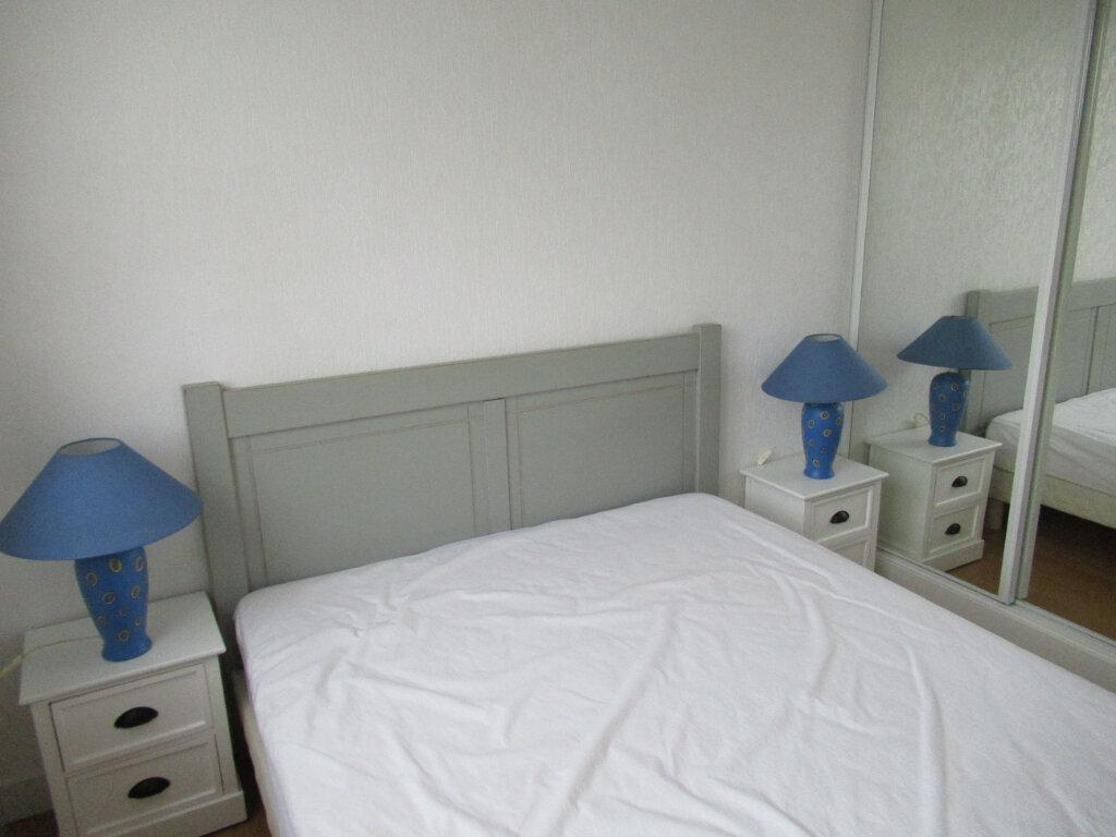 Appartement à vendre 2 29m2 à Cucq vignette-3