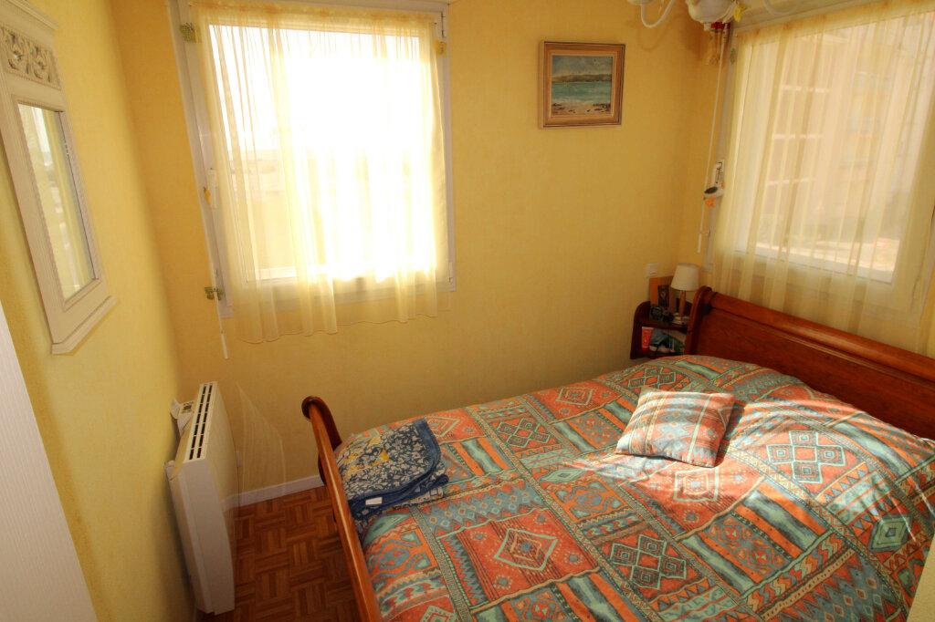 Appartement à vendre 2 40m2 à Cucq vignette-4
