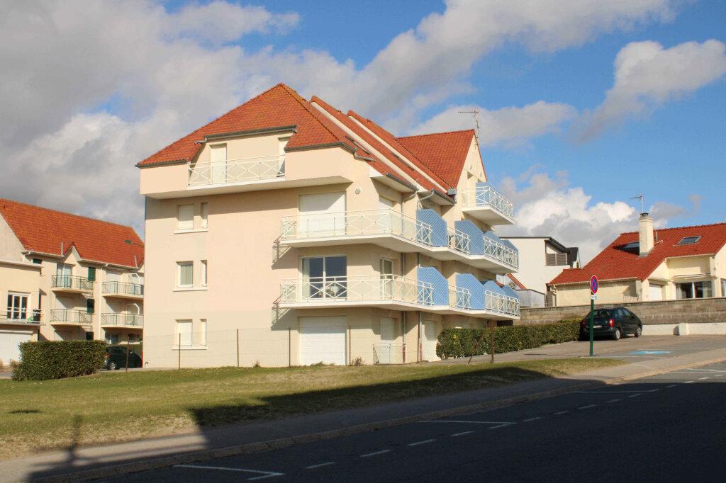 Appartement à vendre 2 40m2 à Cucq vignette-5