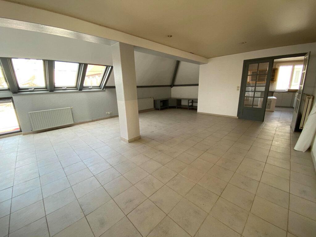 Appartement à louer 4 136m2 à Étaples vignette-1