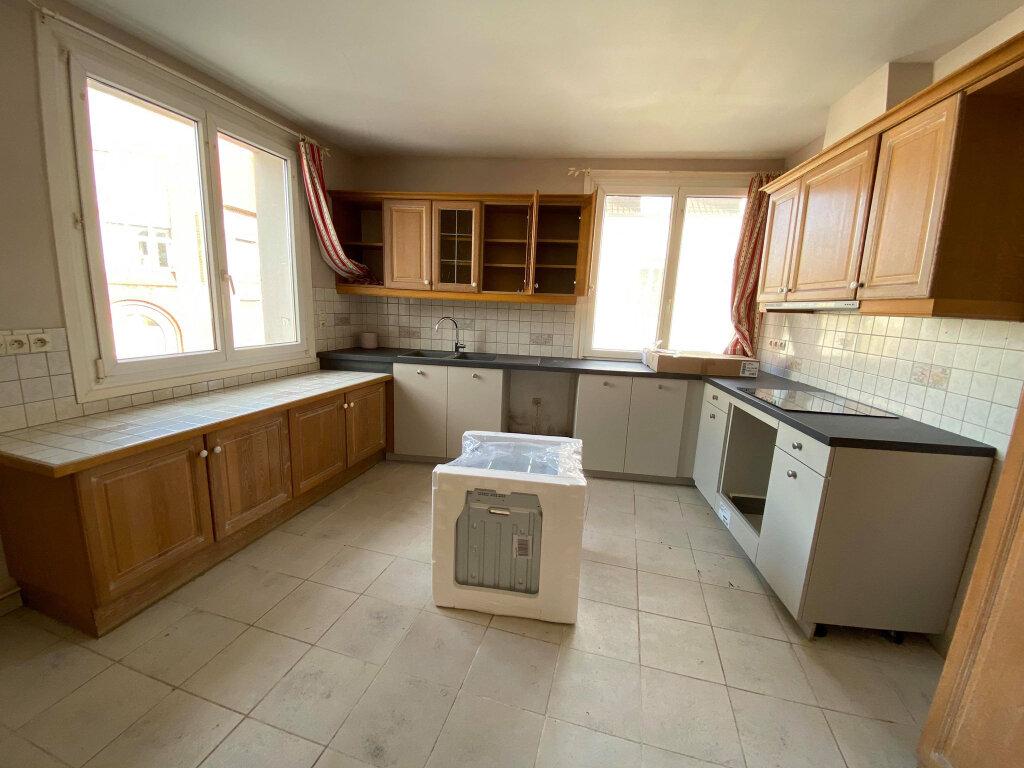 Appartement à louer 4 136m2 à Étaples vignette-2