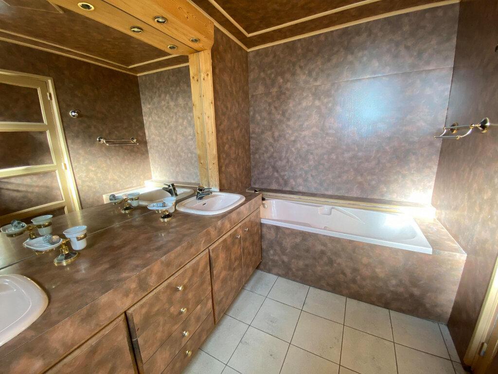 Appartement à louer 4 136m2 à Étaples vignette-5