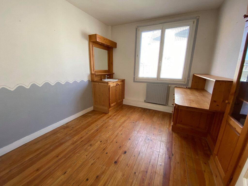Appartement à louer 4 136m2 à Étaples vignette-8