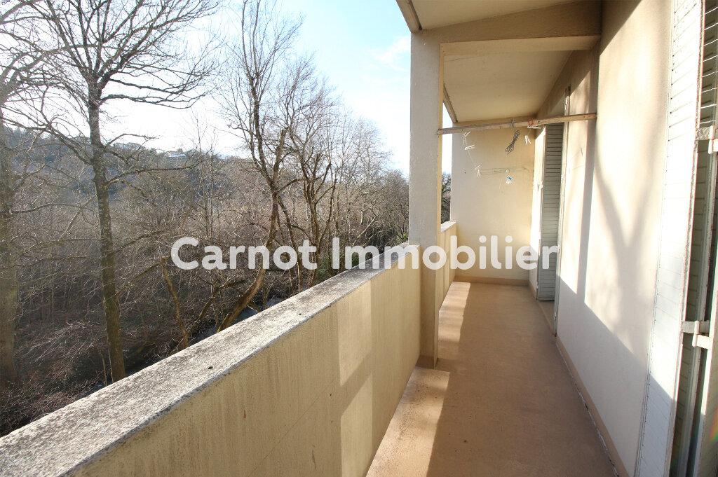 Appartement à louer 3 66.32m2 à Castres vignette-4
