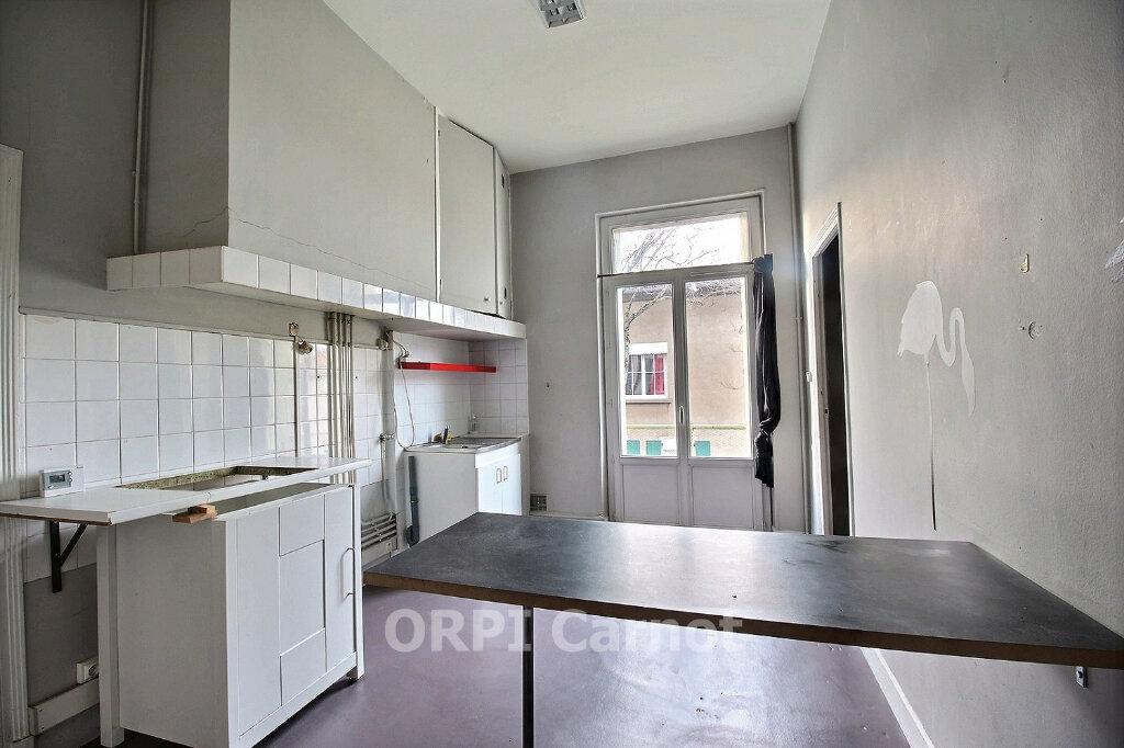Appartement à louer 5 123m2 à Castres vignette-3