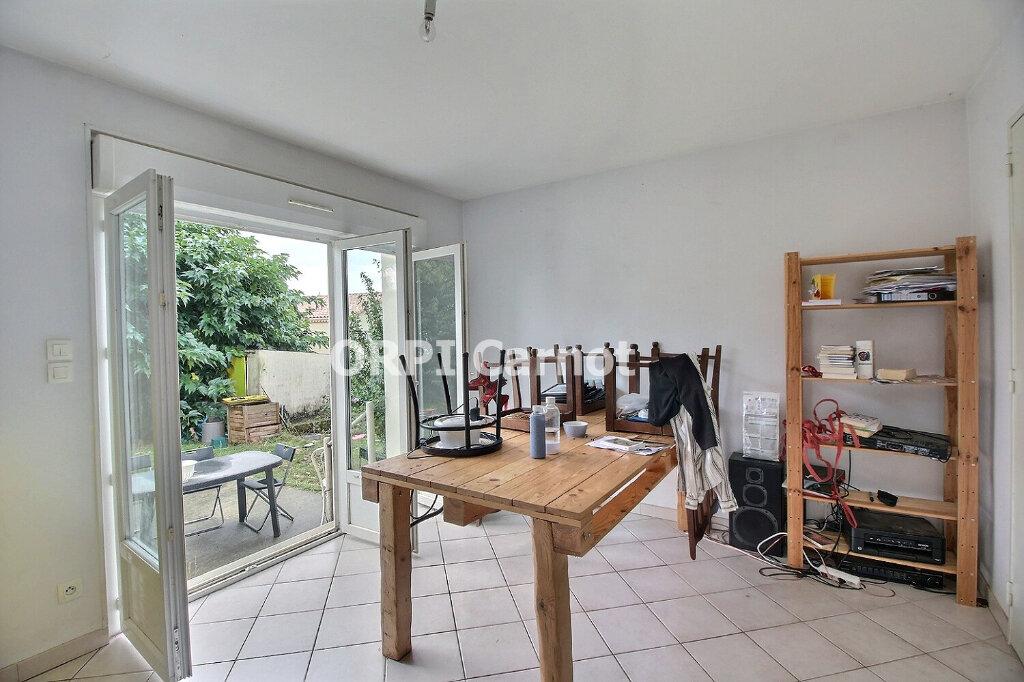 Maison à louer 5 85m2 à Castres vignette-1