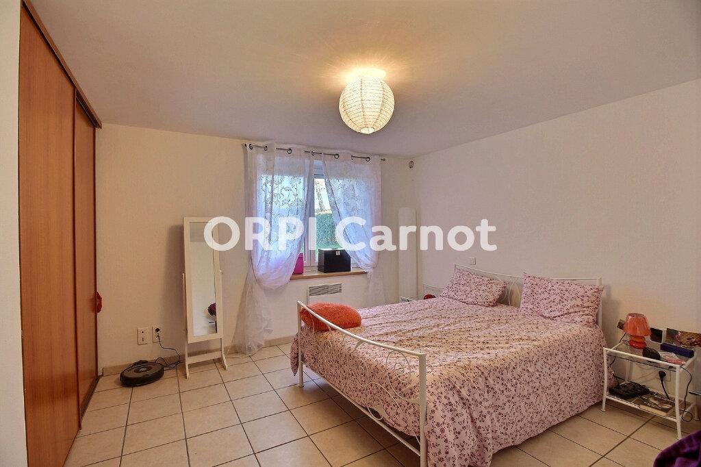 Maison à louer 3 100m2 à Lagarrigue vignette-4