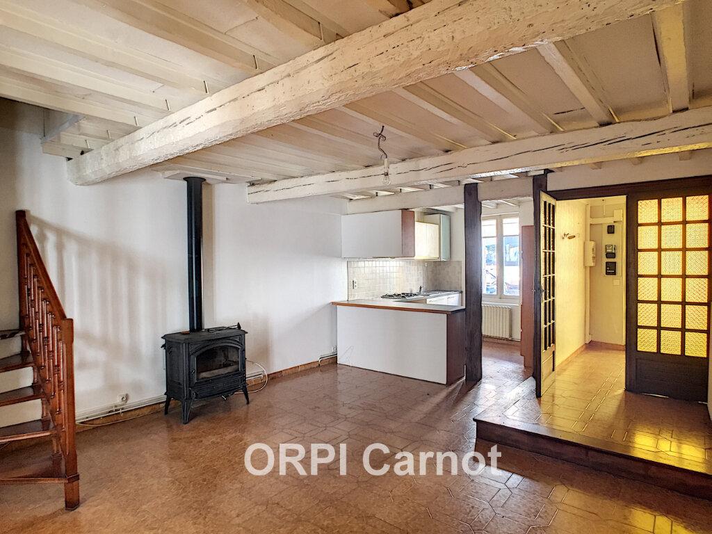 Maison à louer 4 98.3m2 à Castres vignette-4