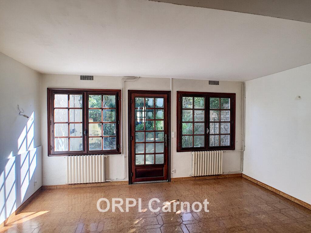 Maison à louer 4 98.3m2 à Castres vignette-5