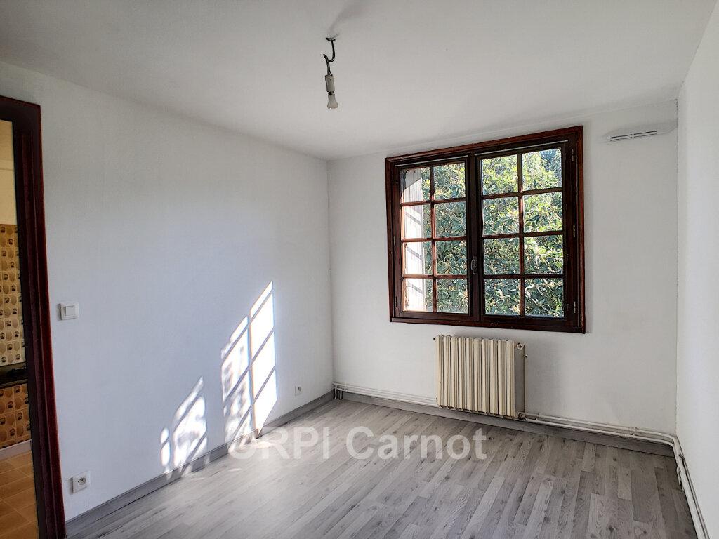 Maison à louer 4 98.3m2 à Castres vignette-6