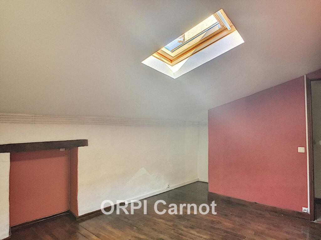 Maison à louer 4 98.3m2 à Castres vignette-7