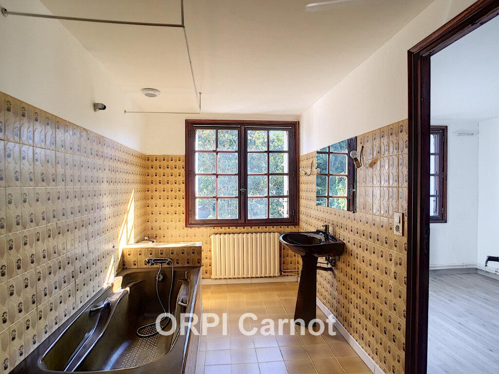 Maison à louer 4 98.3m2 à Castres vignette-8