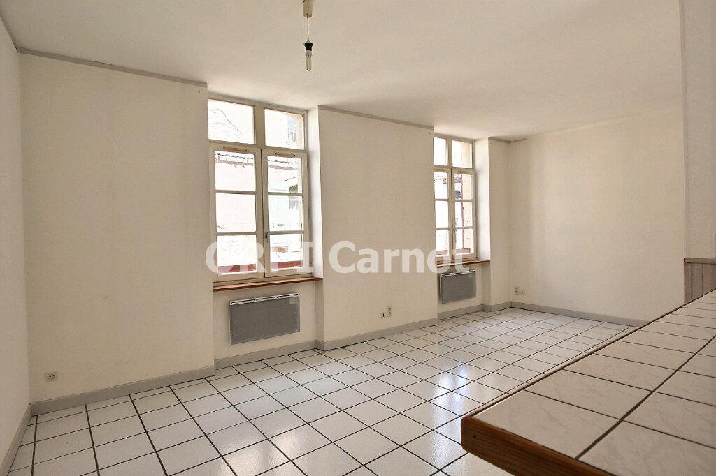 Appartement à louer 2 46.3m2 à Castres vignette-2