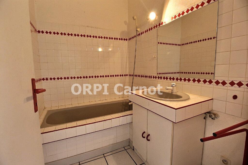 Appartement à louer 2 46.3m2 à Castres vignette-4