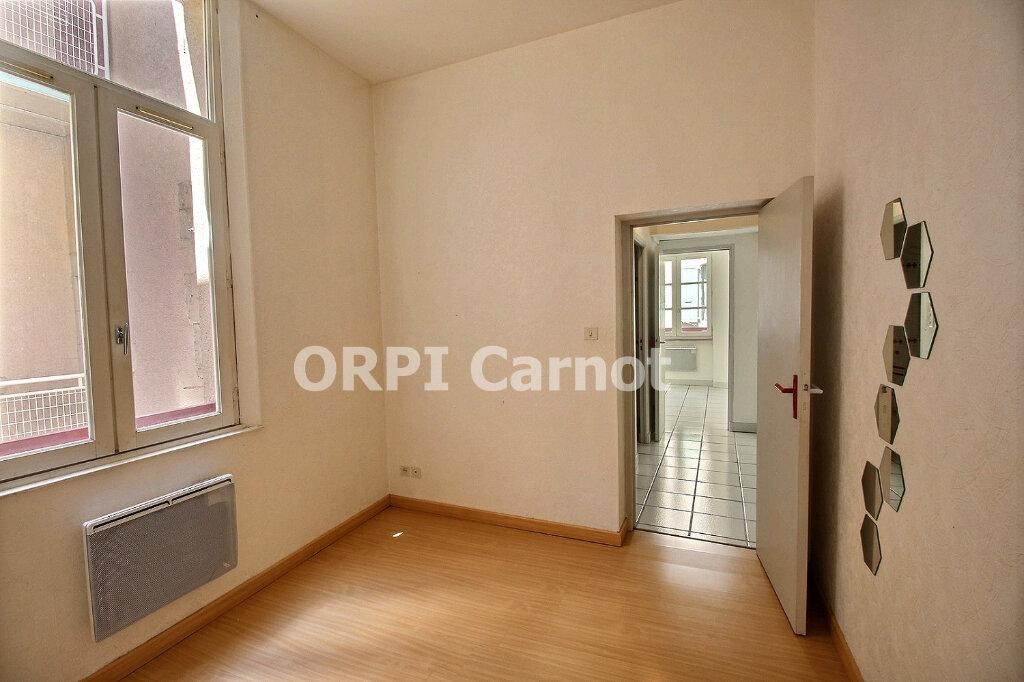 Appartement à louer 2 46.3m2 à Castres vignette-6