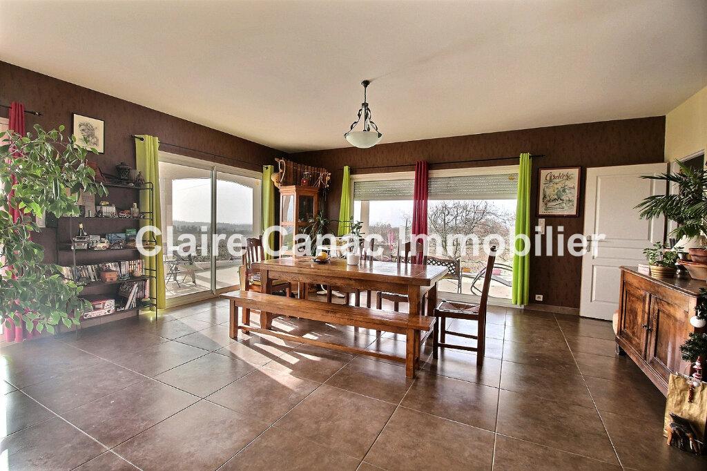 Maison à louer 8 230m2 à Castres vignette-2