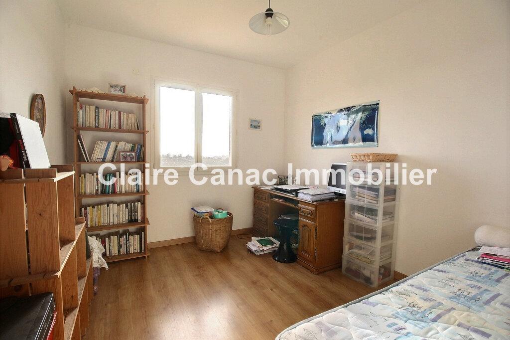 Maison à louer 8 230m2 à Castres vignette-7