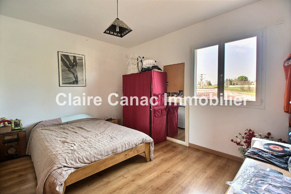 Maison à louer 8 230m2 à Castres vignette-10