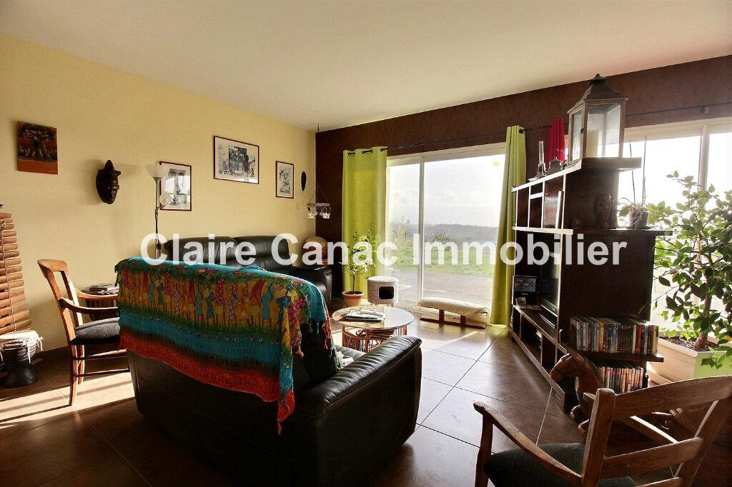 Maison à louer 8 230m2 à Castres vignette-12