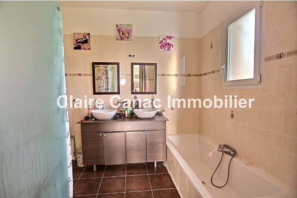 Maison à louer 8 230m2 à Castres vignette-16