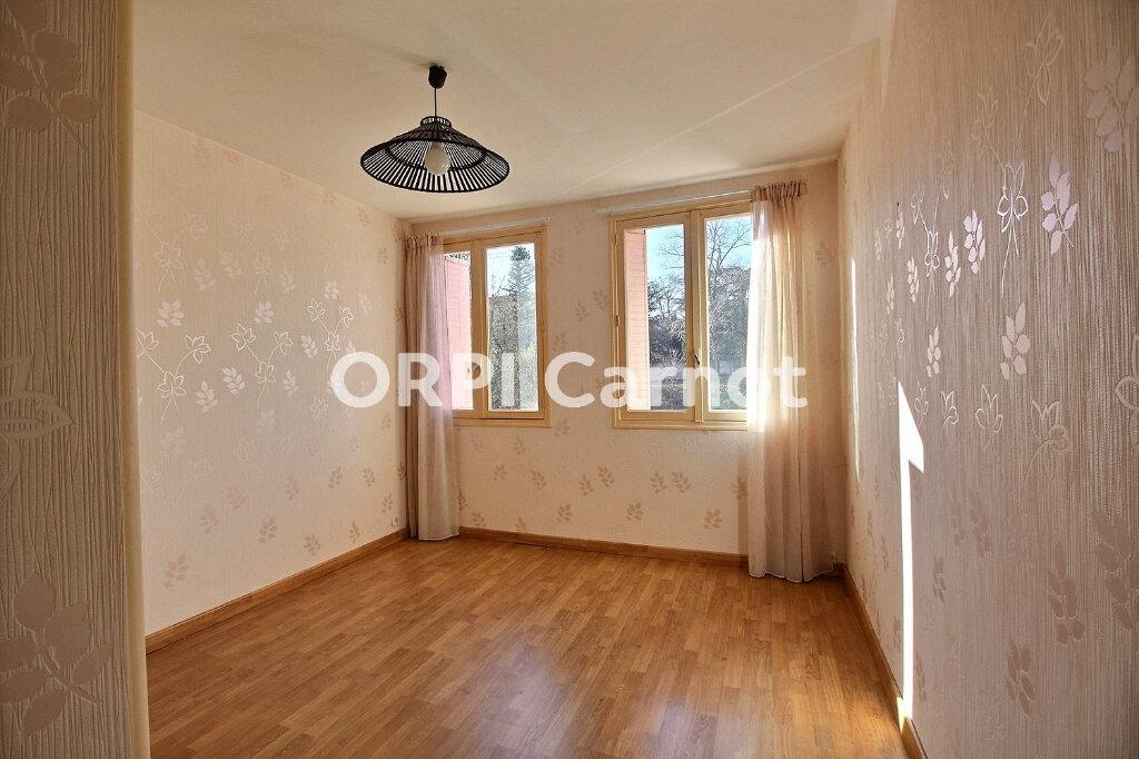 Appartement à louer 3 64m2 à Castres vignette-3