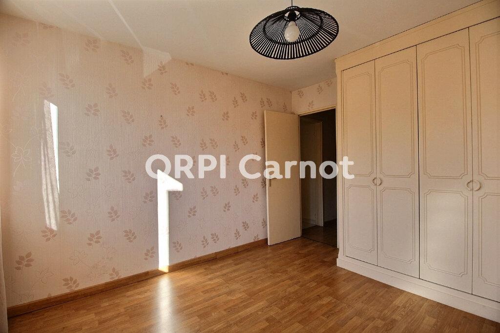Appartement à louer 3 64m2 à Castres vignette-4