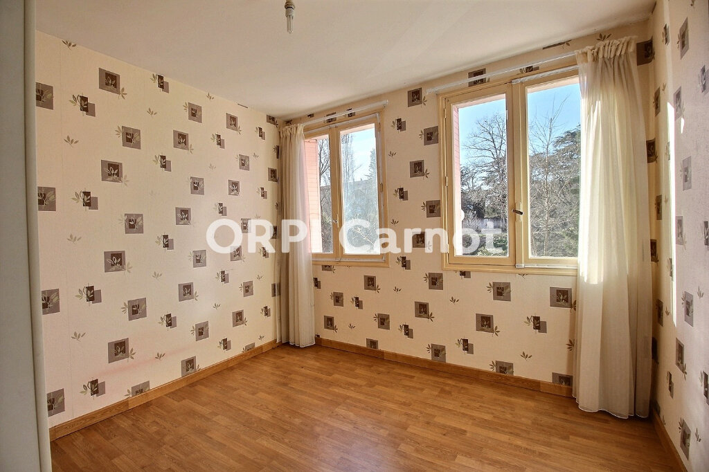 Appartement à louer 3 64m2 à Castres vignette-5