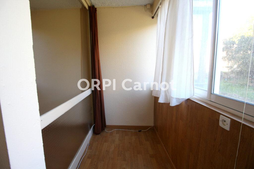 Appartement à louer 3 64m2 à Castres vignette-8