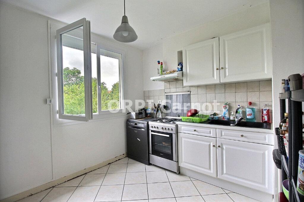 Maison à louer 4 80m2 à Castres vignette-3