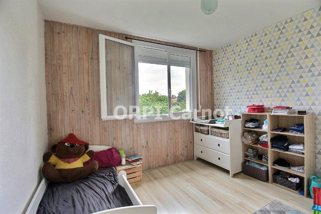 Maison à louer 4 80m2 à Castres vignette-4