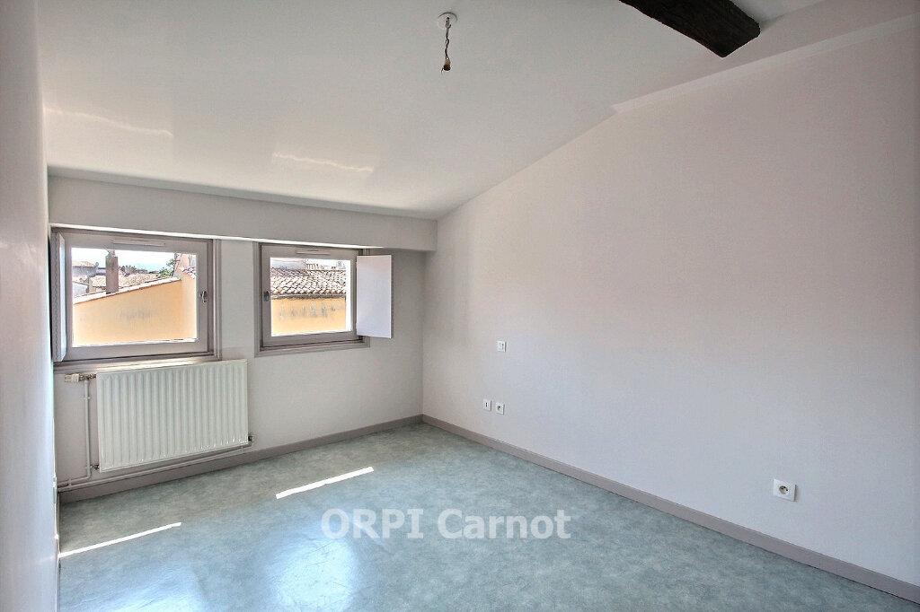 Appartement à louer 4 91m2 à Castres vignette-6
