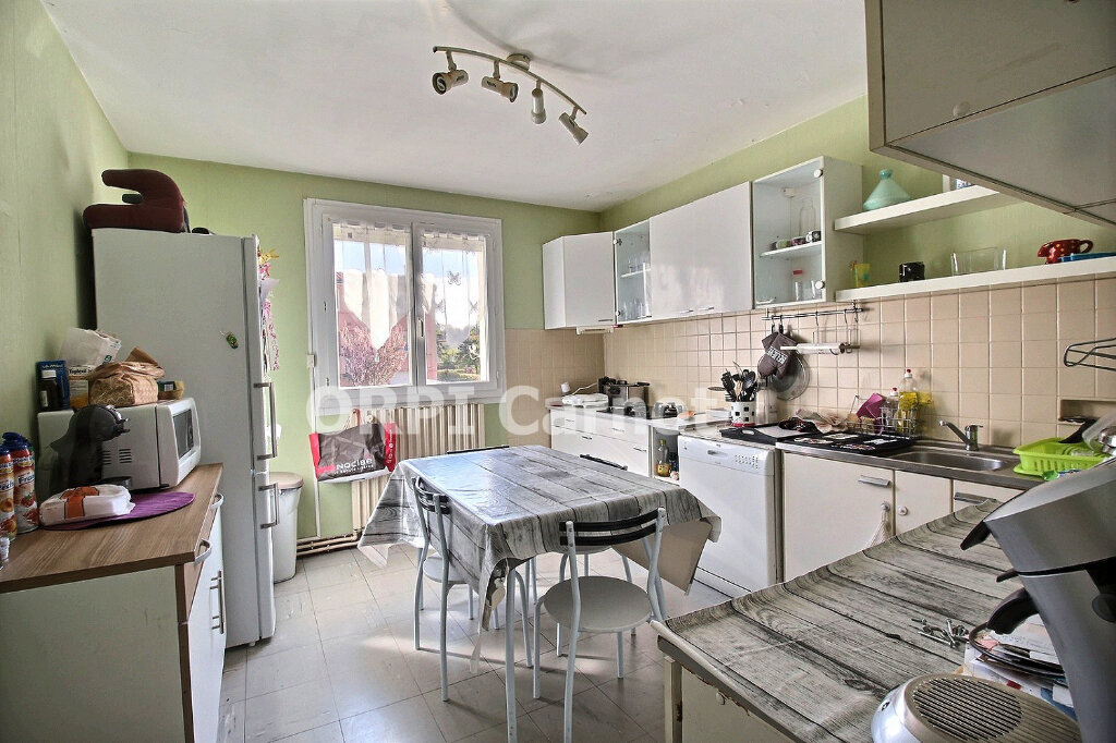 Maison à louer 4 100.85m2 à Castres vignette-2