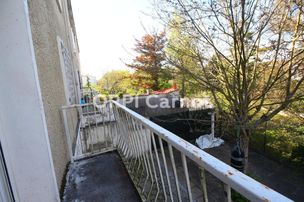 Maison à louer 4 100.85m2 à Castres vignette-3