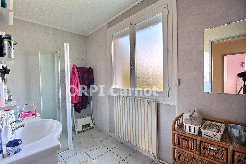 Maison à louer 4 100.85m2 à Castres vignette-4