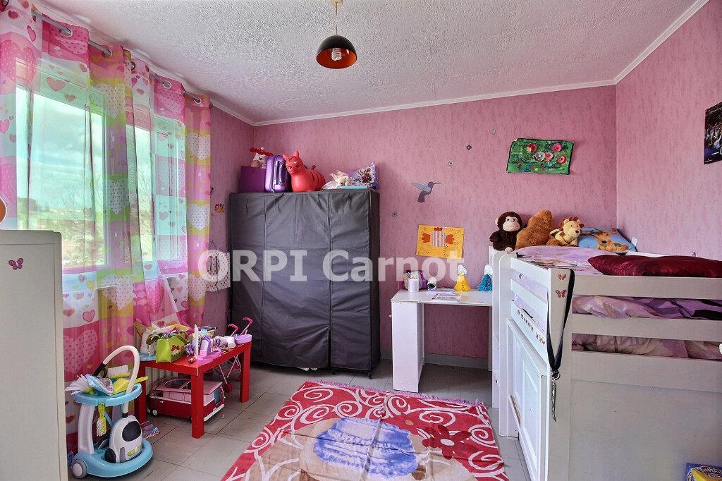 Maison à louer 4 100.85m2 à Castres vignette-5