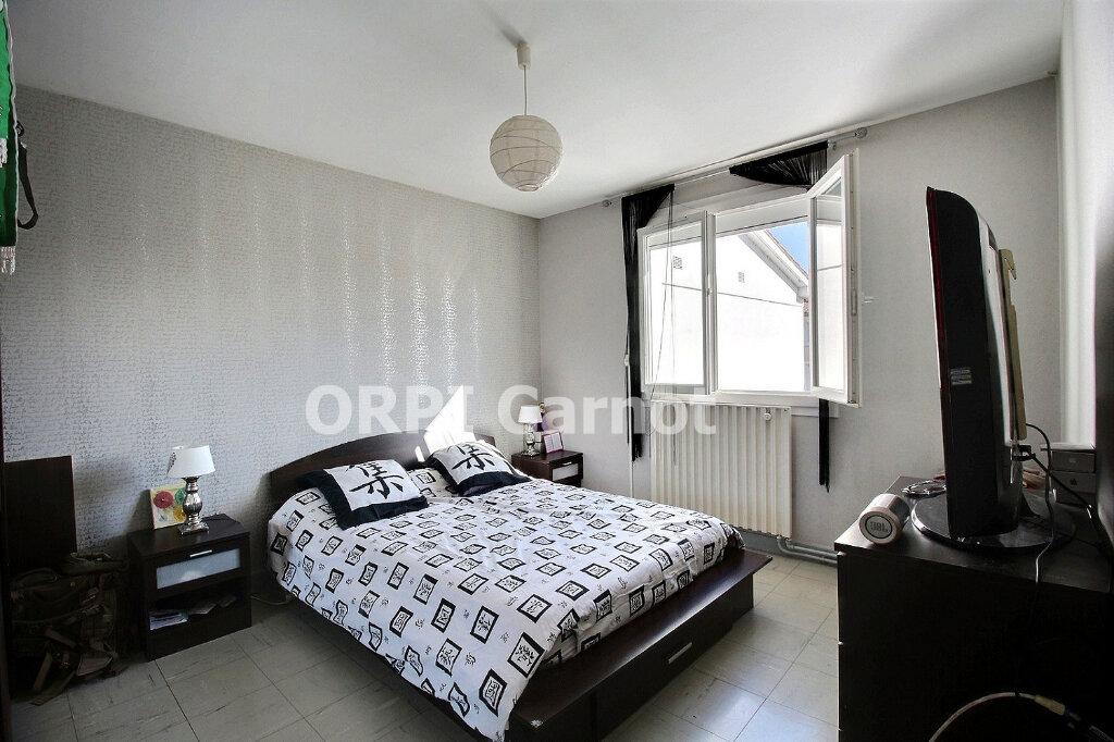 Maison à louer 4 100.85m2 à Castres vignette-6