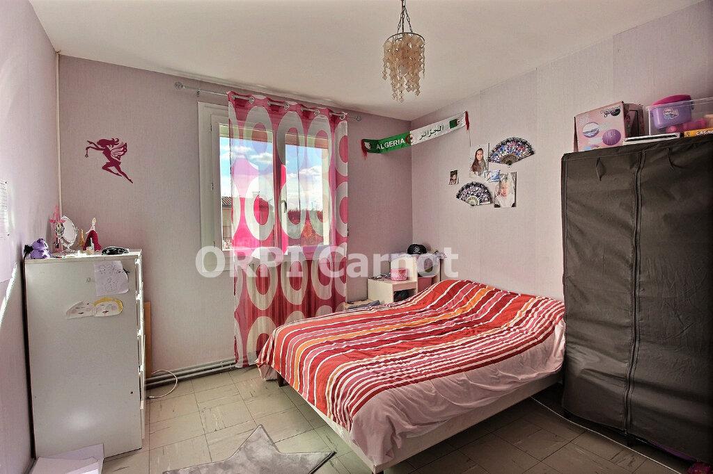 Maison à louer 4 100.85m2 à Castres vignette-7